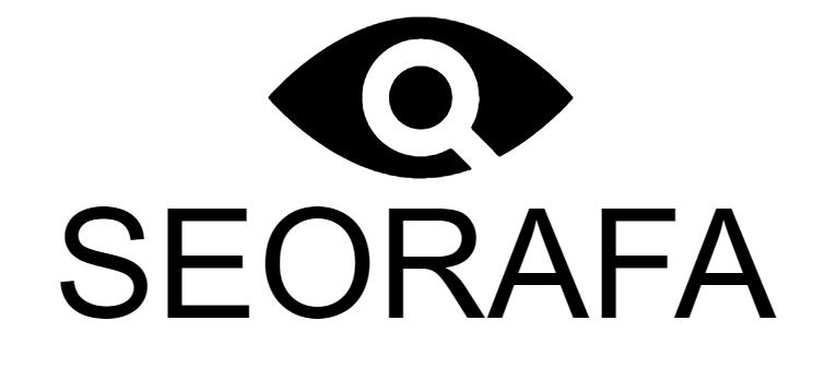 SeoRafa
